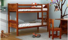 Bunk Beds for Sale in Mumbai
