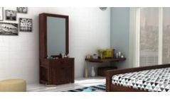 dressing table india