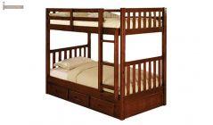Bunk Beds for Kids in Delhi