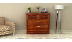 buy chest of drawers online
