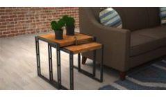buy nest of tables online
