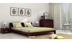 buy double beds online pune