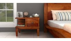 side tables online india