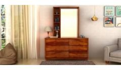 dressing table online best price
