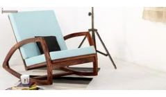 rocking chairs online