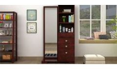 Buy Dressing Tables Online In India Upto 60 Off