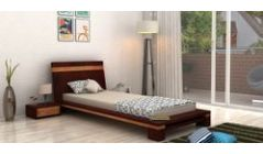 single beds at best price