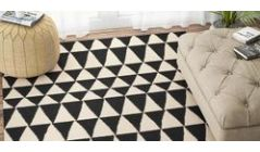 Rugs and Carpets Online in  Pune, Noida