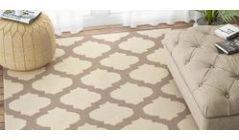 Buy Carpet for home Online in Delhi