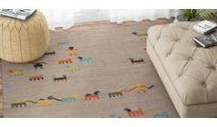 Buy Carpets & Rugs Online in Bangalore
