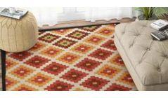 Buy Carpets Online in Mumbai