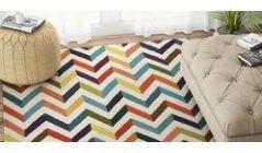 Buy Carpet online in Mumbai
