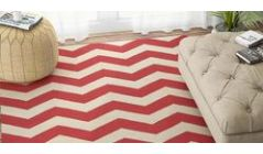 Carpets Online in Bangalore
