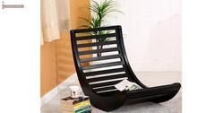 solid wood rocking chair online