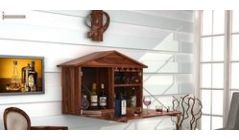 wine racks online India