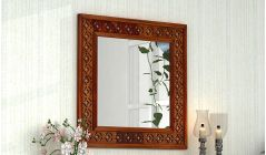 Mirror Frames Online India