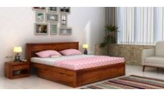 king size beds online