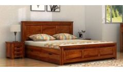 queen beds affordable price