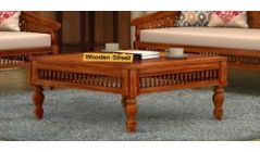 Coffee table online Mumbai, Delhi, Banaglore