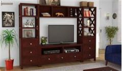 Tv stand, tv cabinets, tv stands online in Delhi, India