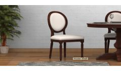 Buy Dining Chair Online