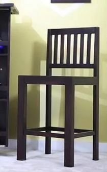 buy bar chairs online