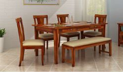 best dining furniture online