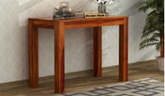 table furniture online India