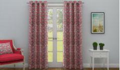 door curtains online
