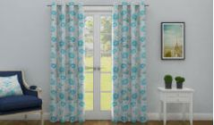 Living Room Curtains For Sale