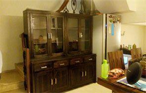 Solid Wood Furniture Online