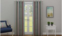 curtains and drapes online