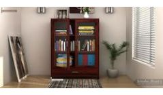 buy Book shelf & rack online in New Delhi India