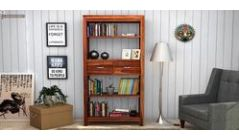 Buy best book shelves designs