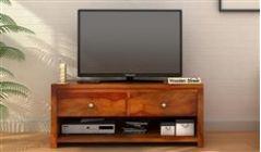 Buy Tv stand online in Mumbai, India