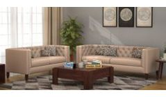 Buy chesterfield sofa online in India