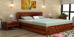 bedroom furniture India