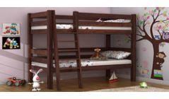 Buy wooden kids beds online