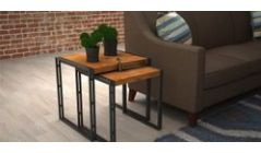 Buy nest of table in India