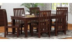 Best 6 seater dining sets