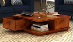 modern table furniture online