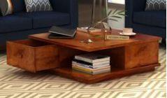modern table furniture online
