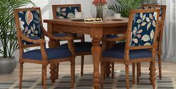 Buy 4 Seater Dining Table online