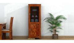 kitchen cabinets online india