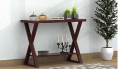modern tables for home