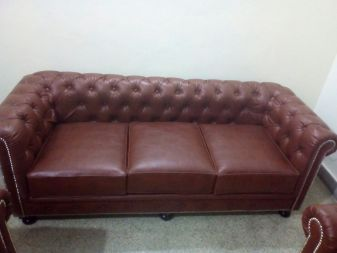 Online Furniture Shopping site India