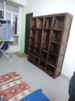 discount furniture online