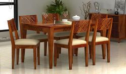 buy dining set online India