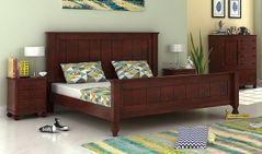beautiful beds design