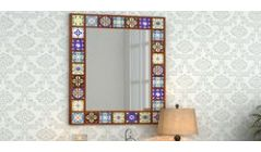 mirror frames design